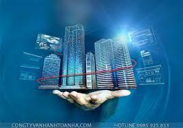 6 Lý do kiến bạn đầu tư bất động sản