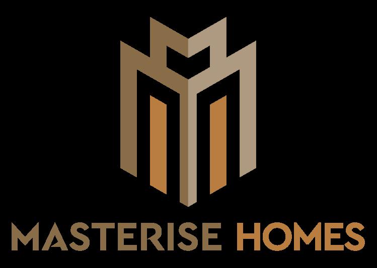 Masterise