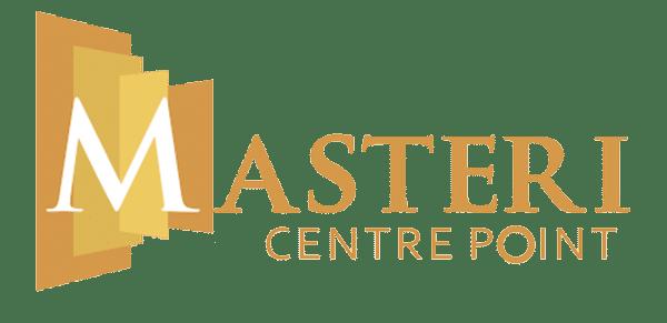 Masteri centre