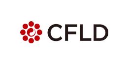 Tập đoàn CFLD