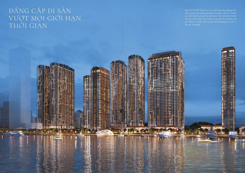 Grand-Marina-Saigon-1
