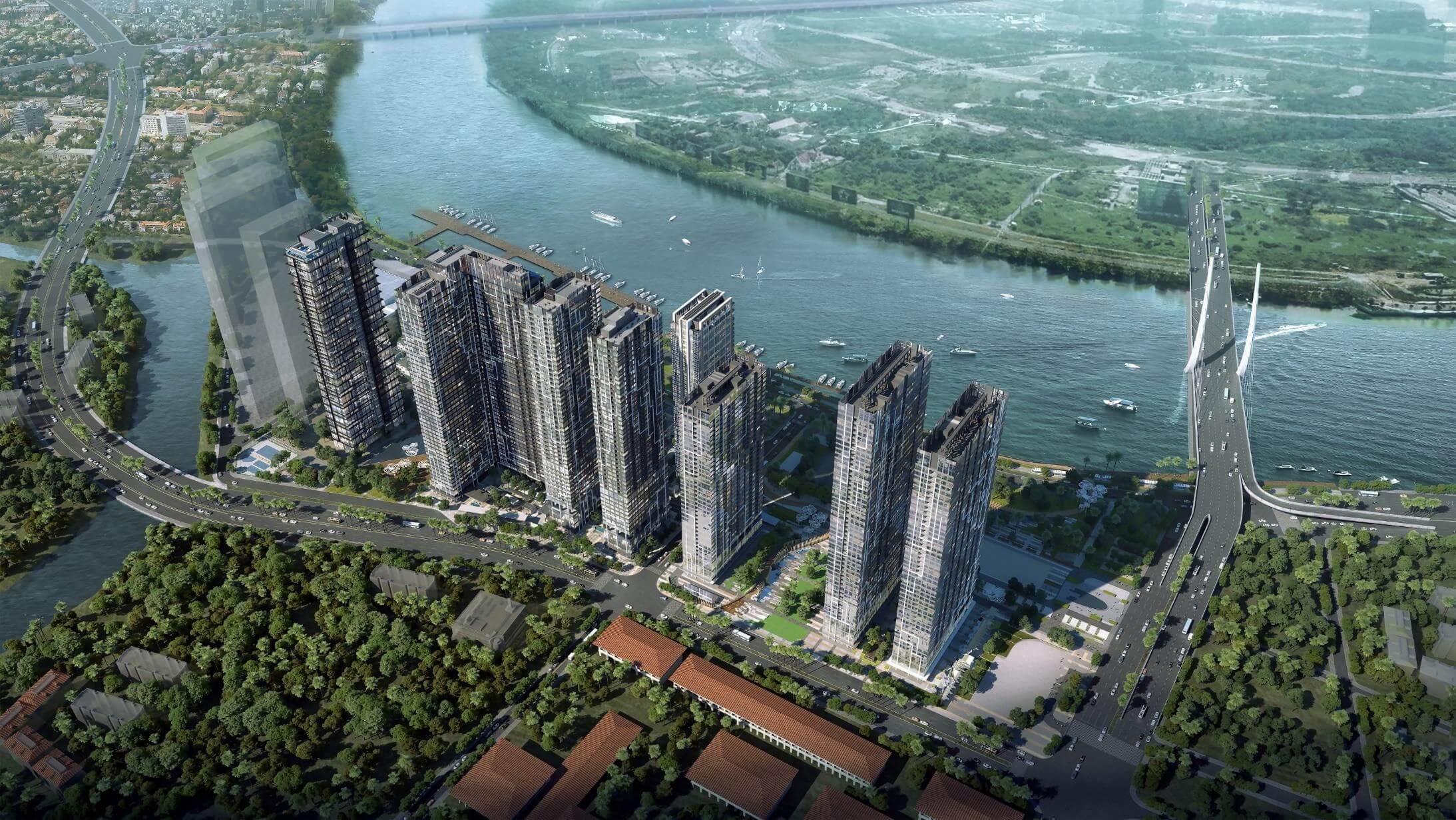 Grand-Marina-Saigon-2